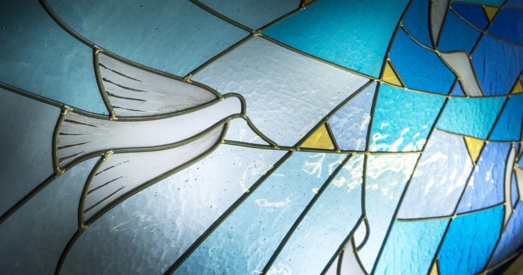 Disegni per vetrate artistiche vc44 regardsdefemmes for Porte in vetro per cappelle cimiteriali