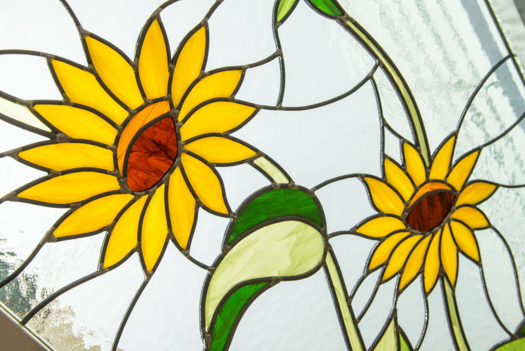 Disegni per vetrate artistiche vc44 regardsdefemmes for Immagini da dipingere su vetro